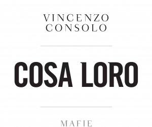 https://www.tp24.it/immagini_articoli/17-09-2017/1505681448-0-bompiani-pubblica-scritti-mafia-vincenzo-consolo.jpg