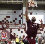 https://www.tp24.it/immagini_articoli/17-09-2018/1537164310-0-basket-trapani-vince-amichevole-agrigento.jpg