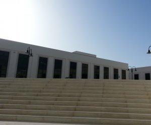 https://www.tp24.it/immagini_articoli/17-09-2019/1568702454-0-marsala-avviati-processi-tribunale-marsala.jpg