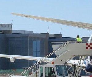 https://www.tp24.it/immagini_articoli/17-09-2019/1568729051-0-aeroporto-birgi-settembre-lincontro-ombra-ryanair-obiettivo.jpg