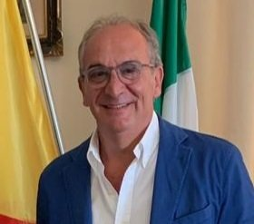https://www.tp24.it/immagini_articoli/17-09-2019/1568730341-0-pino-pace-siciliamo-stato-successo-candidato-marsala-penso.jpg