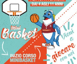 https://www.tp24.it/immagini_articoli/17-09-2019/1568735963-0-inizia-minibasket-pallacanestro-trapani-iscrizioni-aperte.jpg