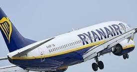 https://www.tp24.it/immagini_articoli/17-09-2021/1631859061-0-ecco-i-voli-di-ryanair-a-trapani-per-la-primavera-estate-2022.jpg