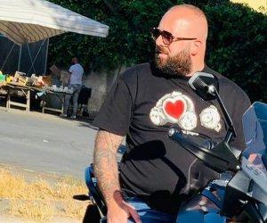 https://www.tp24.it/immagini_articoli/17-09-2021/1631859697-0-sicilia-arrestato-per-spaccio-si-vanta-dei-domiciliari-e-deride-le-forze-dell-ordine.jpg