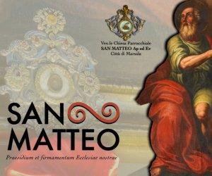 https://www.tp24.it/immagini_articoli/17-09-2021/1631865545-0-marsala-al-via-i-festeggiamenti-di-san-matteo.jpg