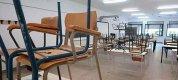 https://www.tp24.it/immagini_articoli/17-09-2021/1631870896-0-disagi-per-gli-studenti-disabili-a-marsala-e-trapani-nbsp.jpg
