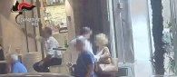 https://www.tp24.it/immagini_articoli/17-09-2021/1631890315-0-mafia-nbsp-operazione-xidy-la-cassazione-annulla-l-arresto-dell-ispettore-pitruzzella.jpg