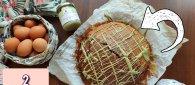 https://www.tp24.it/immagini_articoli/17-09-2021/1631894831-0-le-ricette-veloci-di-maria-torta-bicolore.jpg