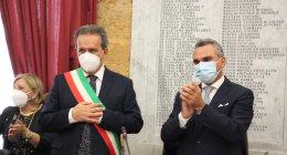 https://www.tp24.it/immagini_articoli/17-09-2021/1631895314-0-scrive-vincenzo-sull-amministrazione-grillo-e-i-silenzi-della-politica-a-marsala.jpg