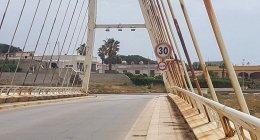 https://www.tp24.it/immagini_articoli/17-09-2021/1631895715-0-mazara-i-lavori-al-ponte-sul-fiume-arena-iniziano-entro-settembre-parola-di-cerami.jpg