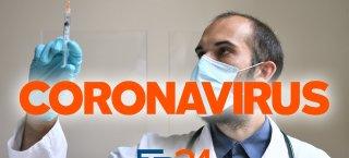 https://www.tp24.it/immagini_articoli/17-09-2021/1631898395-0-covid-ricoveri-stabili-in-sicilia-vaccini-in-piazza-anche-nel-trapanese.jpg