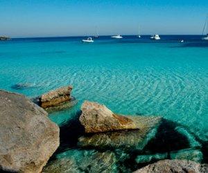 https://www.tp24.it/immagini_articoli/17-10-2013/1381996015-0-larea-marina-protetta-delle-egadi-oggi-su-life-uomo-e-natura-a-retequattro.jpg