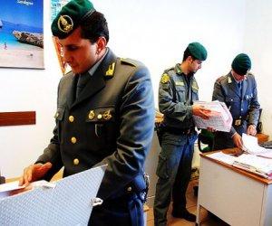 https://www.tp24.it/immagini_articoli/17-10-2013/1382021663-0-scandalo-formazione-le-indagini-arrivano-anche-a-trapani.jpg