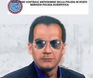 https://www.tp24.it/immagini_articoli/17-10-2015/1445090073-0-una-radio-privata-matteo-messina-denaro-e-in-germania-a-baden.jpg