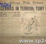 https://www.tp24.it/immagini_articoli/17-10-2016/1476682071-0-marsala-e-l-area-intitolata-all-onorevole-giovanni-genna-figlio-del-gangster-pietro.jpg