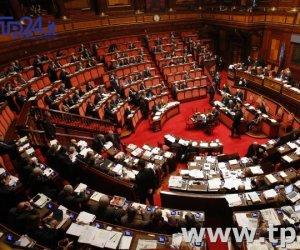 https://www.tp24.it/immagini_articoli/17-10-2016/1476682511-0-la-legge-di-stabilita-2017-le-misure-che-interessano-la-sicilia.jpg