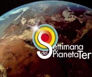 https://www.tp24.it/immagini_articoli/17-10-2017/1508237687-0-marsala-liceo-classico-partecipa-edizione-settimana-pianeta-terra.jpg