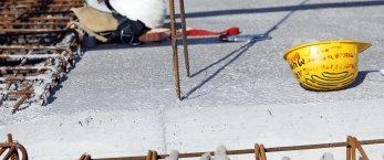 https://www.tp24.it/immagini_articoli/17-10-2018/1539727676-0-infortuni-vittime-lavoro-numeri-sicilia-provincia-trapani.jpg