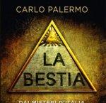 https://www.tp24.it/immagini_articoli/17-10-2018/1539751281-0-bestia-carlo-palermo-misteri-ditalia-poteri-massonici.jpg