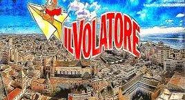 https://www.tp24.it/immagini_articoli/17-10-2018/1539771496-0-volatore-speziale-vassallo-coppola-tanto.jpg