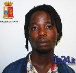https://www.tp24.it/immagini_articoli/17-10-2018/1539774695-0-trasportava-droga-arrestato-giovane-immigrato-alcamo.jpg
