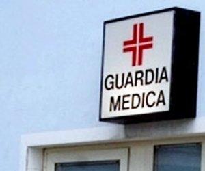 https://www.tp24.it/immagini_articoli/17-10-2018/1539776307-0-marsala-guasti-quasi-mese-telefoni-guardia-medica-colocasio.jpg