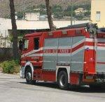 https://www.tp24.it/immagini_articoli/17-10-2018/1539781114-0-frigo-corto-circuito-incendio-casa-popolare-trapani.jpg