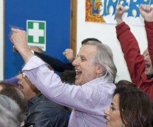 https://www.tp24.it/immagini_articoli/17-10-2018/1539793099-0-volley-casa-sigel-marsala-dichiarazioni-buscaino-sullinizio-azzurre.jpg