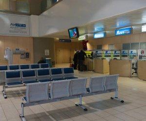 https://www.tp24.it/immagini_articoli/17-10-2018/1539805053-0-birgi-futuro-ancora-troppo-incerto-musumeci-fusione-aeroporti-siciliani.jpg