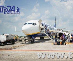 https://www.tp24.it/immagini_articoli/17-10-2019/1571269603-0-aeroporto-birgi-laccordo-comarketing-rotte-qualche-dubbio.jpg