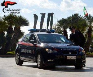 https://www.tp24.it/immagini_articoli/17-10-2020/1602939664-0-minacce-e-nbsp-stalking-nei-confronti-di-tre-donne-nbsp-tre-divieti-di-avvicinamento-tra-mazara-e-campobello-nbsp.jpg