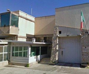 https://www.tp24.it/immagini_articoli/17-10-2020/1602944816-0-positivo-al-covid-un-detenuto-del-carcere-di-trapani.jpg