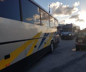 https://www.tp24.it/immagini_articoli/17-10-2020/1602957770-0-sbarcano-al-porto-di-trapani-67-migranti.jpg