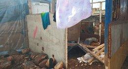 https://www.tp24.it/immagini_articoli/17-10-2021/1634426958-0-migranti-campobello-ecco-i-moduli-abitativi-ma-fontane-d-oro-e-occupato-e-alla-mocar.jpg
