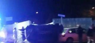 https://www.tp24.it/immagini_articoli/17-10-2021/1634476596-0-pauroso-incidente-a-mazara-auto-si-ribalda-sette-feriti.jpg