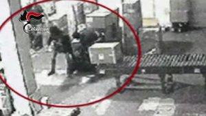 https://www.tp24.it/immagini_articoli/17-11-2015/1447741220-0-caccia-a-messina-denaro-scatta-una-nuova-operazione-eden-4-arresti.png