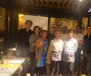 https://www.tp24.it/immagini_articoli/17-11-2016/1479395830-0-losteria-san-lorenzo-di-marsala-nella-guida-ristoranti-ditalia-2017-del-gambero-rosso.jpg