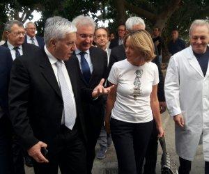 https://www.tp24.it/immagini_articoli/17-11-2017/1510903965-0-santangelo-passerelle-elettorali-gucciardi-osservazione-corecom.jpg