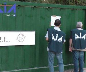 https://www.tp24.it/immagini_articoli/17-11-2017/1510930939-0-mafia-opere-darte-perquisizione-magazzino-becchina.jpg