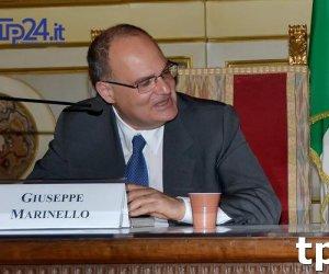 https://www.tp24.it/immagini_articoli/17-11-2017/1510931478-0-mafia-castelvetrano-quando-becchina-chiese-santo-sacco-votare-senatore-marinello.jpg