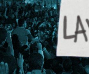 https://www.tp24.it/immagini_articoli/17-11-2019/1573961282-0-persi-sicilia-quasi-16mila-posti-lavoro-2019-crisi-preoccupante.jpg