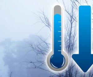 https://www.tp24.it/immagini_articoli/17-11-2019/1573975124-0-sicilia-ancora-maltempo-temperature-pioggia-anche-provincia-trapani.jpg