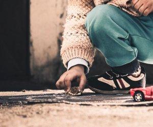 https://www.tp24.it/immagini_articoli/17-11-2019/1574003932-0-sicilia-minorenne-povero.jpg