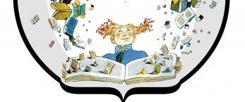 https://www.tp24.it/immagini_articoli/17-11-2020/1605653416-0-all-itet-garibaldi-di-marsala-l-iniziativa-libriamoci.jpg