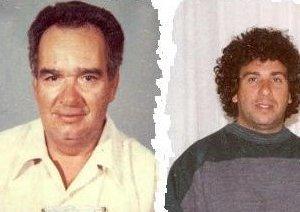 https://www.tp24.it/immagini_articoli/17-12-2017/1513503166-0-mafia-ricordo-imprenditori-giuseppe-paolo-borsellino-uccisi-1992.jpg