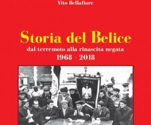 https://www.tp24.it/immagini_articoli/17-12-2017/1513520102-0-cinquantesimo-anniversario-belice-libro-senatore-vito-bellafiore.jpg