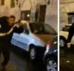 https://www.tp24.it/immagini_articoli/17-12-2018/1545025769-0-immagini-carabiniere-aggredito-ferito-gruppo-ultra-incappucciati.jpg
