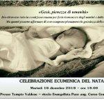 https://www.tp24.it/immagini_articoli/17-12-2018/1545039009-0-celebrazione-ecumenica.jpg