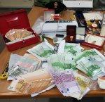 https://www.tp24.it/immagini_articoli/17-12-2018/1545039274-0-alcamo-scoperto-laboratorio-cocaina-arrestato-candidato-consiglio-comunale.jpg
