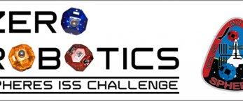 https://www.tp24.it/immagini_articoli/17-12-2018/1545043673-0-studenti-dellistituto-vinci-trapani-approdano-finale-zero-robotics.jpg